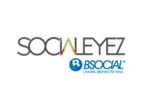 SocialEyez UAE Acquires BSocial Egypt for EGP 10 Million