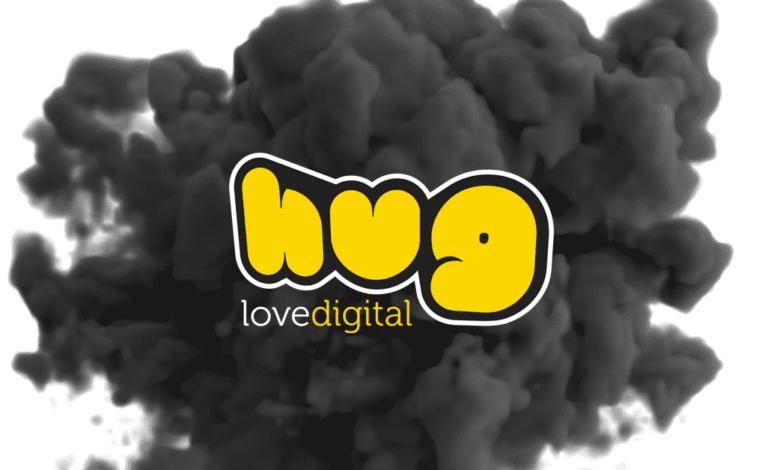 Hug Digital's hiring spree goes viral
