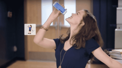 The 10 Most Watched Ads on YouTube March 2016 – Digital Boom