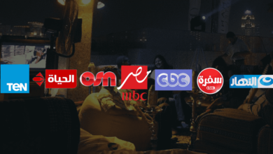 How Much Does a Ramadan TV Ad Cost?