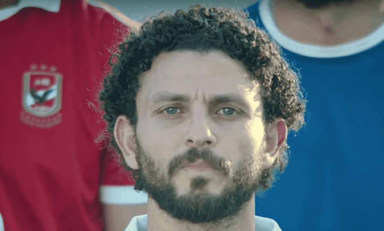 10 Most Watched Ads on YouTube in MENA - April 2016