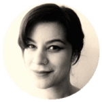 lina gilani, digital boom, authors, tech, history, Greece, Amman, Jordan, Egypt