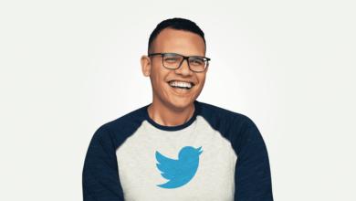 mohamed omar, twitter mena, country consultant egypt, digital boom