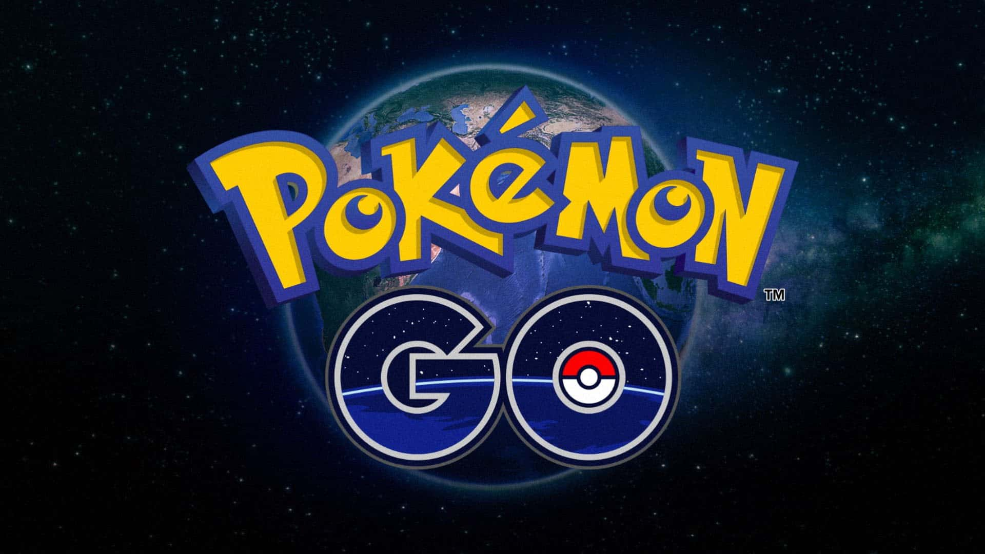 Ads are coming to PokemonGO