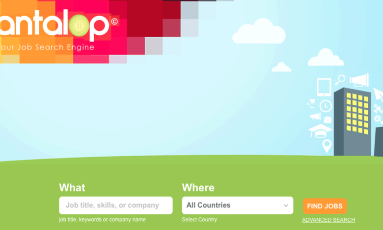 Egyptian Cantalop Receives a Seed Funding of $100,000