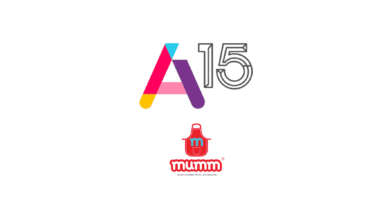 """The leading technology investor, announced today a partnership with mumm, a pioneering digital platform that connects Egyptian customers interested in wholesome homemade food with home-based entrepreneurial cooks. The partnership comes in two forms. First, a merger between mumm and DishDino, A15's initial investment in the homemade food market. Second, a seed investment in mumm by A15. This partnership will strategically synergize both homemade food tech startups to leverage their talent and capabilities by conducting collaborative and unified programs that empower home-based entrepreneurial cooks and serve better wholesome meals to consumers. """"When the conversation started at RiseUp Summit, joining forces with A15 made perfect sense. It meant an increase in key resources that will expand the reach and deepen the impact of mumm's mission,"""" said Mumm's CEO, Waleed Abd El Rahman. """"Our mission is to make delicious healthy homemade food available for everyone while creating more job opportunities for stay-at-home cooks. We believe that through this merge, mumm will be more able to leave its mark on the food and beverage space starting with Egypt, then the world. We are excited about the future of this merger as it builds a stronger team equipped with the right resources that will result in a better value proposition for the customer in the form of product enhancement, and for the home-based entrepreneurial cooks in Egypt through a more operationally powerful and technologically streamlined service that will enable them to reach more customers. We make it easier for Cooks to operate and for Consumers to order the food they crave in 90 minutes or less"""" Initially, there will be no operational changes, but gradually the DishDino brand name will be phased out, to be under the main and sole product line; mumm. """"We are very excited about the strategic potential of this merger,"""" said A15 CEO Fadi Antaki. """"This partnership decision was made, well, because it makes sense, and bec"""