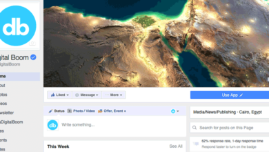 screenshot-1, facebook pages new layout, facebook new design