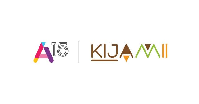 A15 and Kijamii, kijamii internet services, kijamii digital media, digital marketing in Egypt, digital media in Egypt