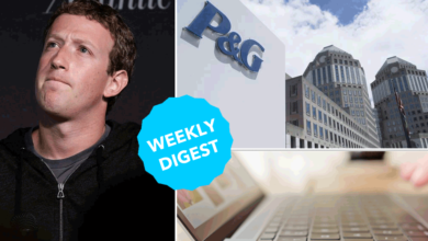 Facebook rolls out new video metrics, Instagram 'Drafts', MacBook Pro touch ID, more
