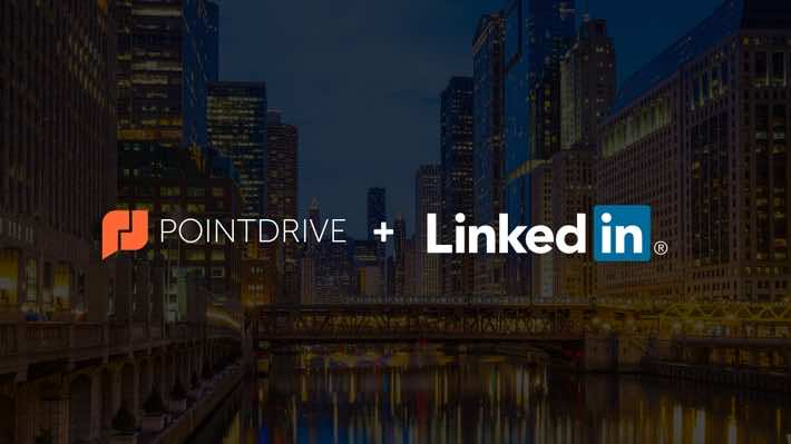 LinkedIn_and_PointDrive