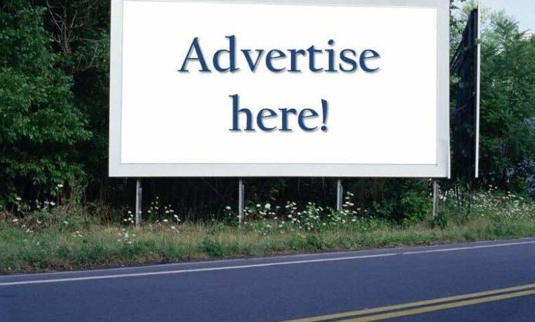 advertising in Egypt, entrepreneurship, startups, marketing, inventory, publishers in egypt, The Entrepreneurship Opportunity in Egypt – 4: B2C Tech products: Selling Advertising