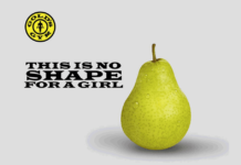 body-shaming ad, gold's gym, dreamland case