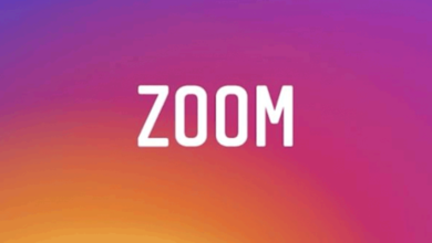 instagram lets users zoom on photos and videos