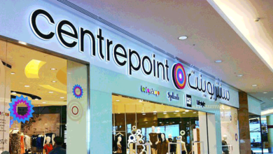 Centrepoint, Home Centre and Max shut down in Alexandria