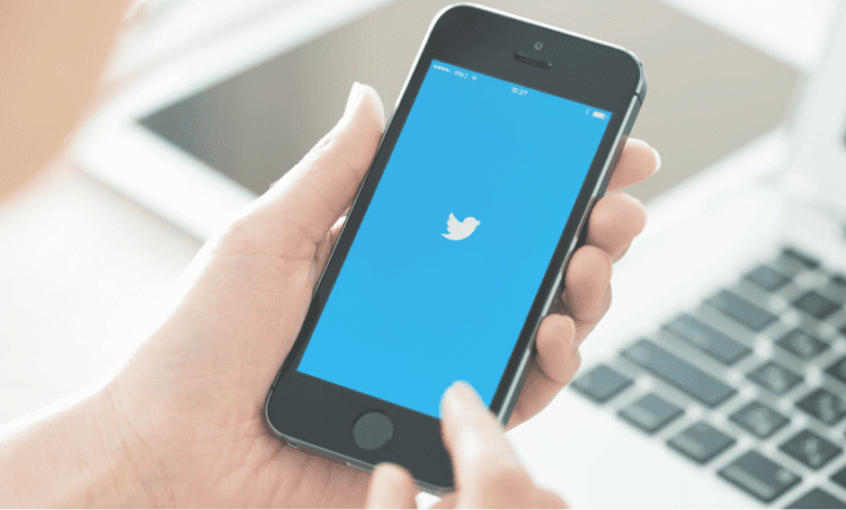 twitter advertising, twitter ads, custom audience, twitter lists, hashtags, targeting, marketing