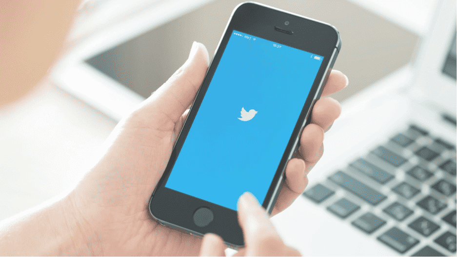 5 Hacks Can Improve Your Twitter Advertising...