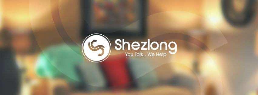 shezlong, digital boom