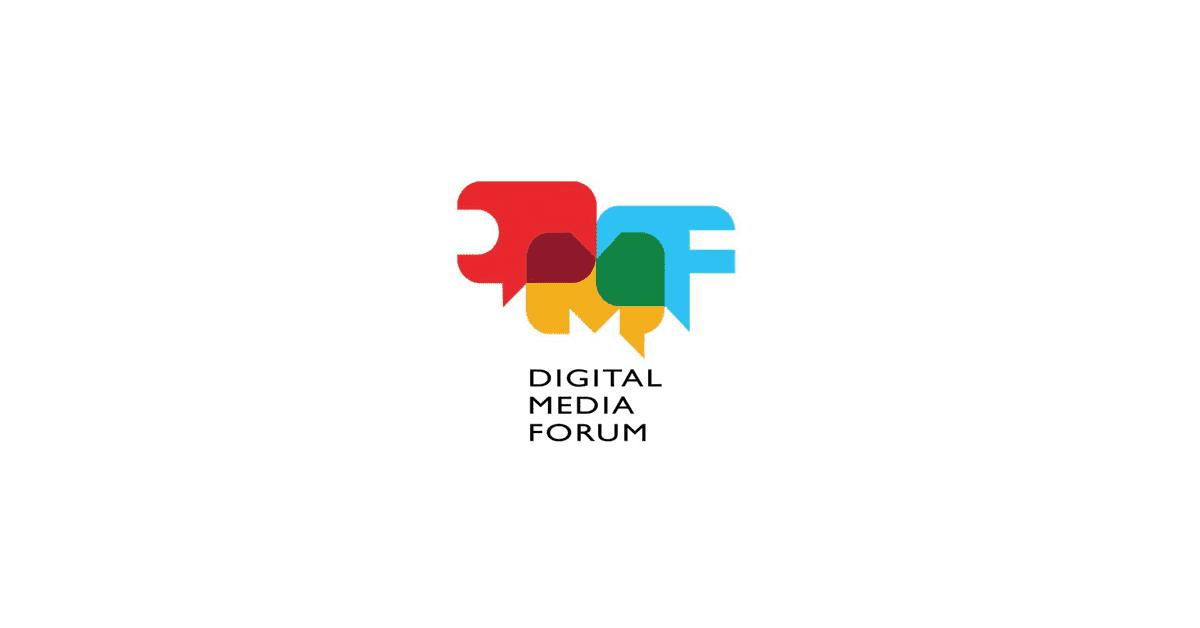 Digital media forum Cairo 2016, DMF Cairo, digital boom