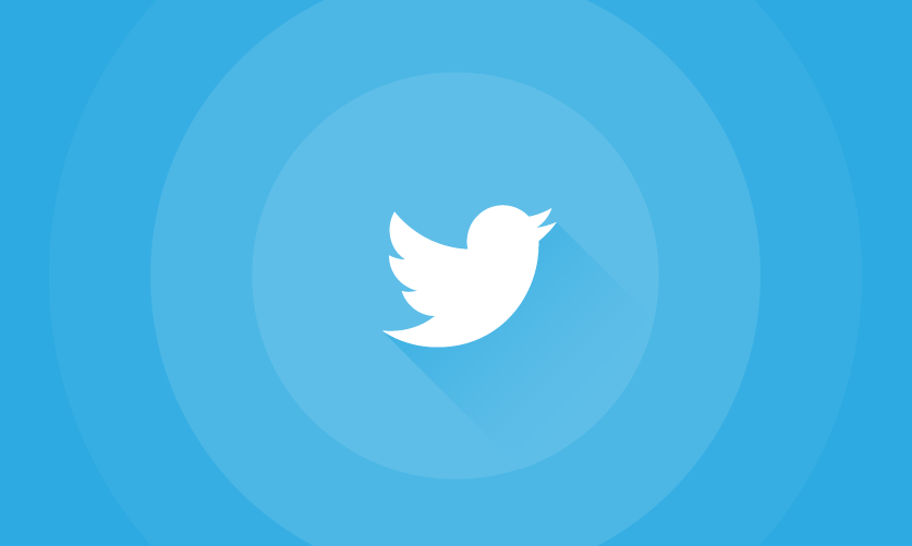 twitter marketing, twitter engagement, mentions, gifs, KSA, saudi arabia, mobiily, toyota