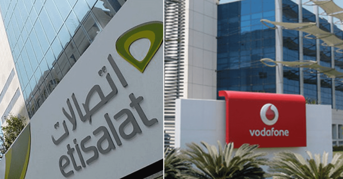 vodafone-etisalat-4g-in-egypt