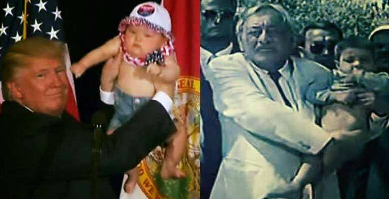 Egyptians Poke Fun at US Presidential Election Results, Trump, Egyptians vs Trump, social media in Egypt
