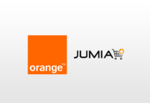 Orange partners with Jumia in Egypt