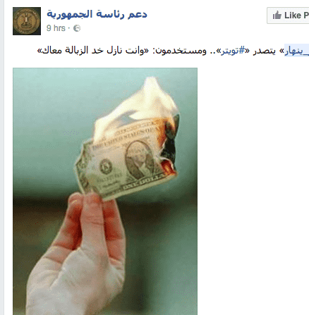 dollar crisis, egypt, cairo, memes, float, devastation, 2016