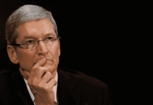 Tim Cook's Email To Apple Employees After Donald Trump's Election