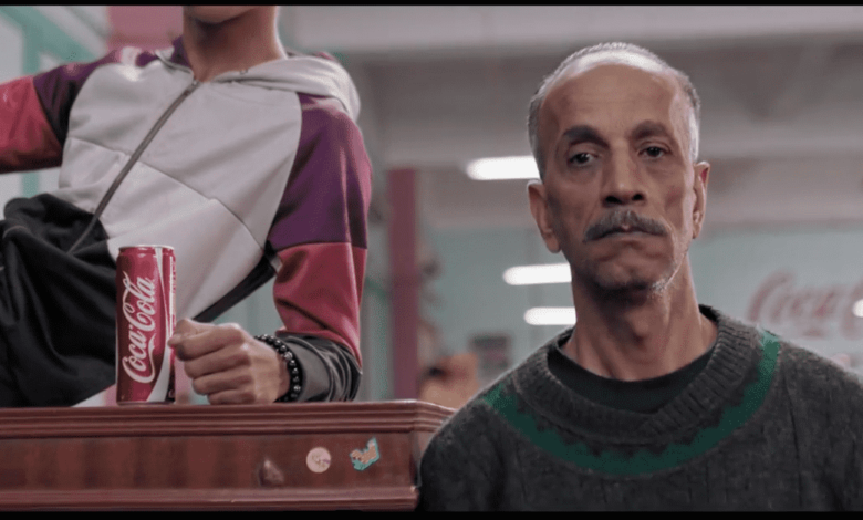 Coca-Cola's Song For Egypt National Football Team Amid CAN 2017, Ad of the day: Coca Cola New Song For Egypt's National Team