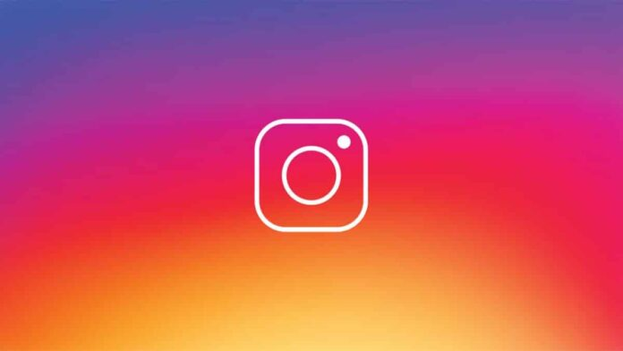 600 million instagrammers, instagram growth, milestones, statistics, stats, instagram reports