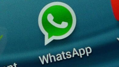 WhatsApp ends support to blackberry, iPhone 3G, 3GS, 4S, iOS 6, nokia, windows phones