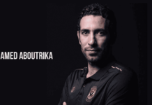 mohamed aboutrika, magico, prince of hearts, egyptian, egypt player, aboutrika, ابوتريكة