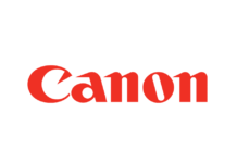 MENA organizations do not measure printing costs, canon middle east, canon logo, digital boom, adigitalboom