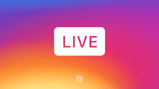 Instagram Rolls Out Live Stories Globally, instagram live stories, live video,