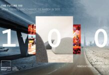 JWT MEA Report, JWT report 2017, JWT MEA, 2017 trends, trends to watch MENA, advertising, marketing