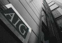 AIG to focus on selected products for growth in Egypt