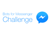 Facebook launches Bots for Messenger Challenge in the MENA, Africa