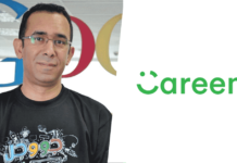 Fallout of the Careem - Fakharany Saga