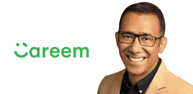 Wael Fakharany leaves Careem Egypt after 6 months