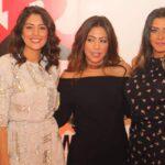 NRJ Egypt, NRJ FM Egypt, Mirna El Hilbawy