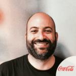 Marketing kingdom cairo 3
