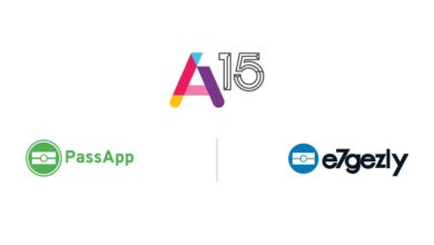 E7gezly and PassApp to become two separate companies