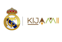 kijamii real madrid, real madrid kijamii, Real Madrid Appoints Kijamii as Digital Agency in MENA
