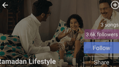 Anghami Gears up for Ramadan with great opportunities in content generation