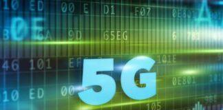 etisalat 5G