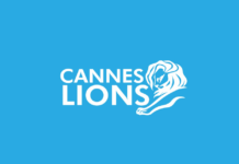 Cannes Lions 2017, Cannes Lions Predictions: Less roaring, more bite