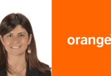 Maha Nagy, Maha Nagy Joins Orange Egypt, Maha Nagy Leaves Vodafone, Maha Nagy Orange, Maha Nagy Vodafone Egypt, Maha Nagy