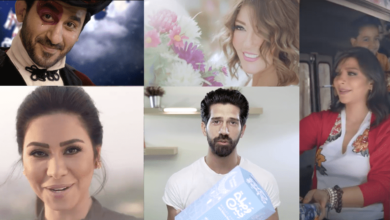 Seven Uplifting Ads That Make You Want To Give To Charity This Ramadan