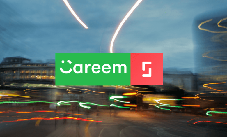 Careem Invests $500,000 Stake in 'SWVL' Egyptian Transportation Startup, Careem Invests $500,000 Stake in Egyaptian Transportation Startup SWVL