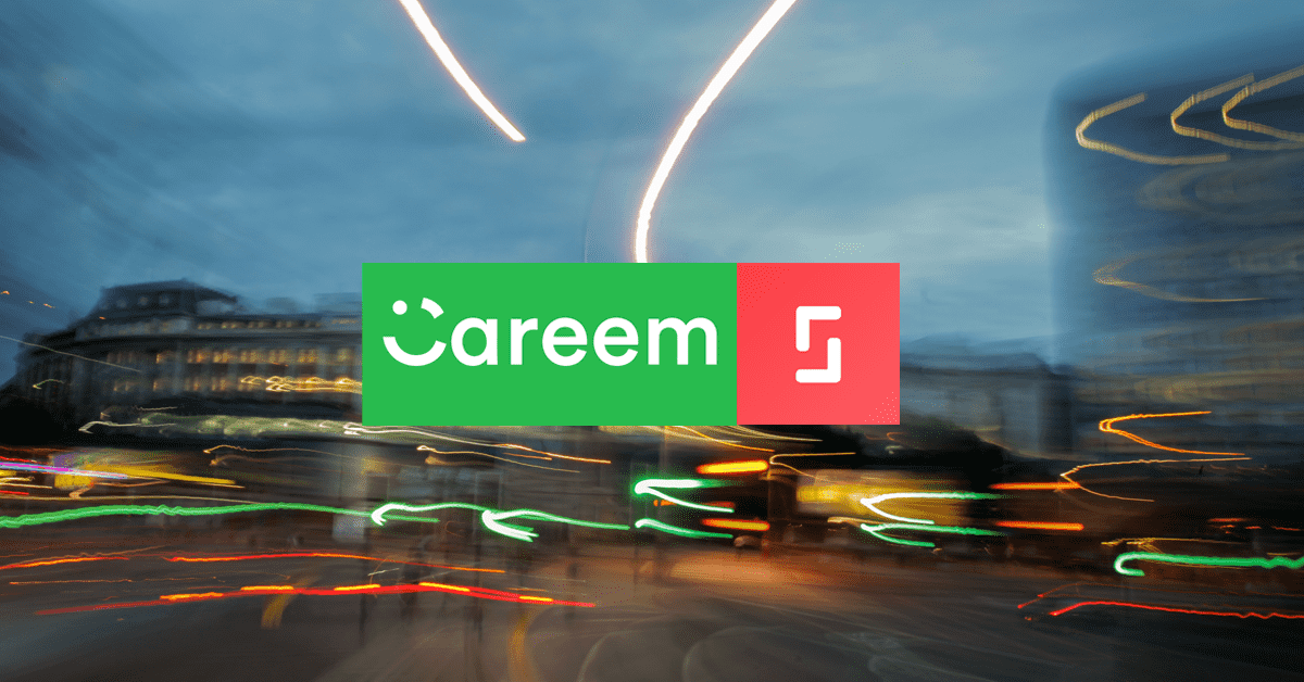 Careem Invests $500,000 Stake in Egyaptian Transportation Startup SWVL